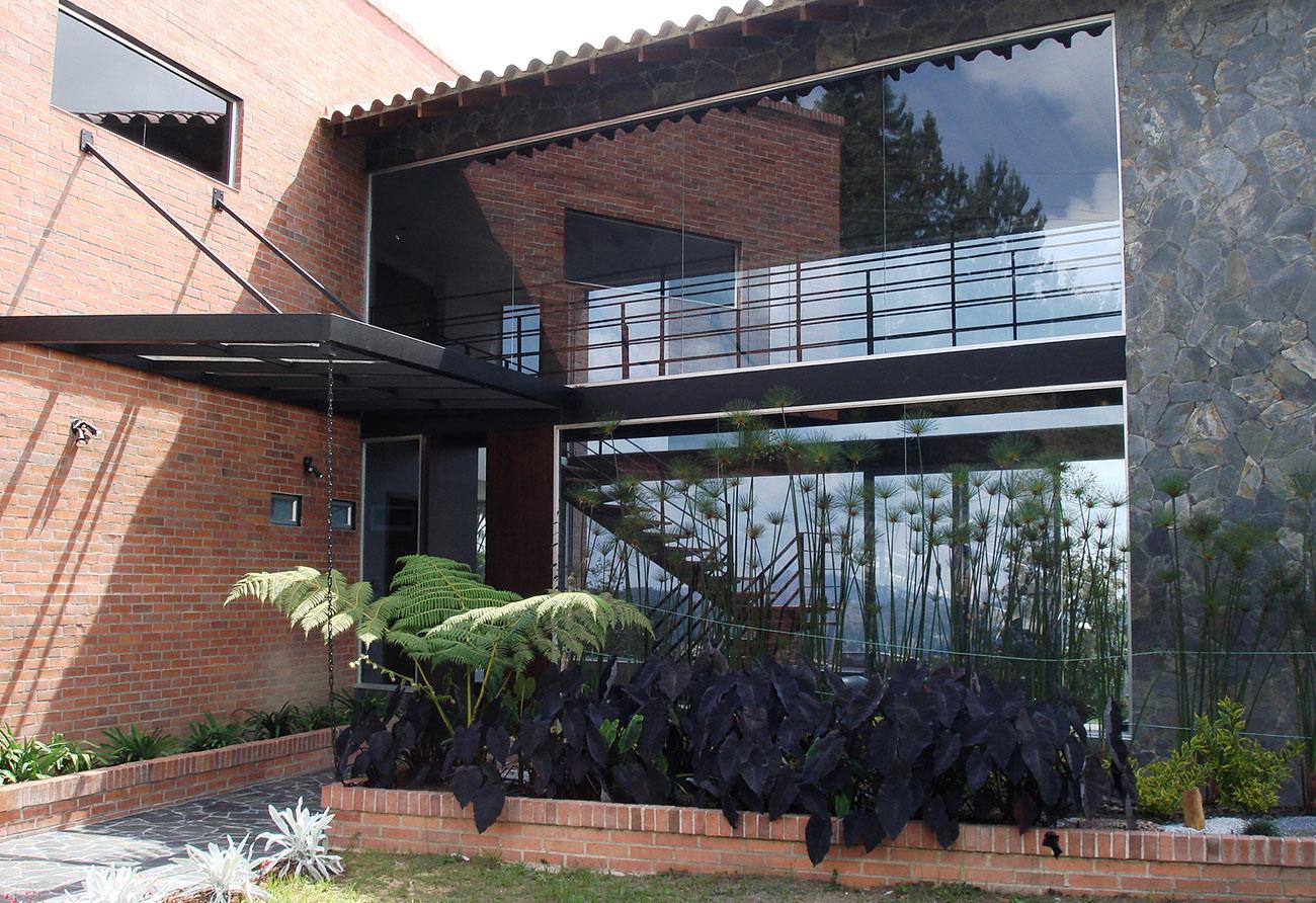 Casa-Rugeles-3