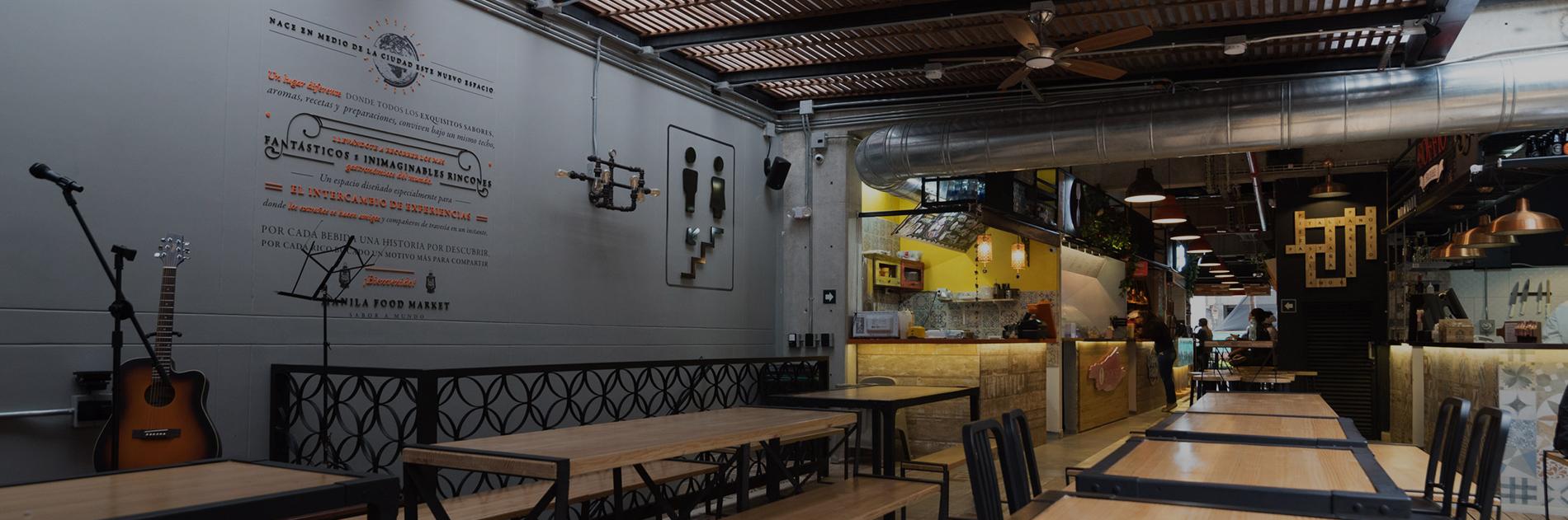 Proyectos de arquitectura en Medellín