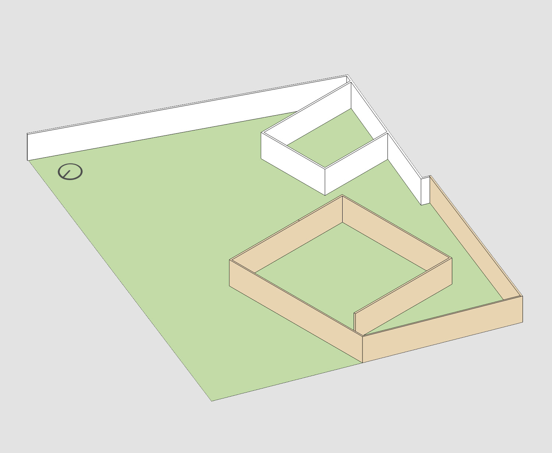 plano parque educativo