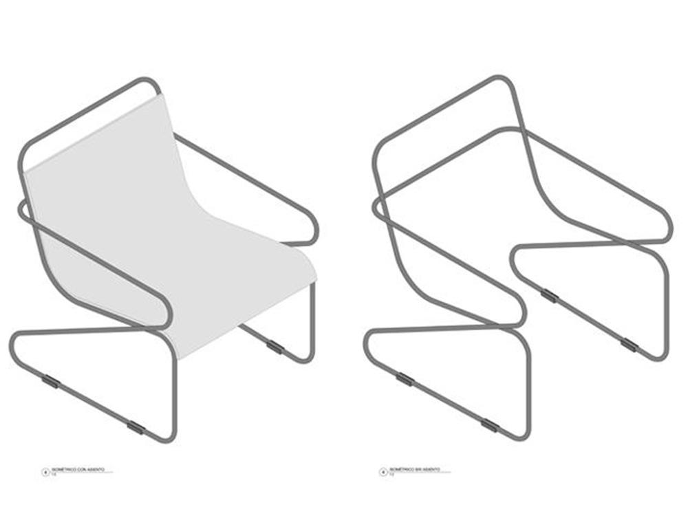 Diseño de mobiliario en Medellín