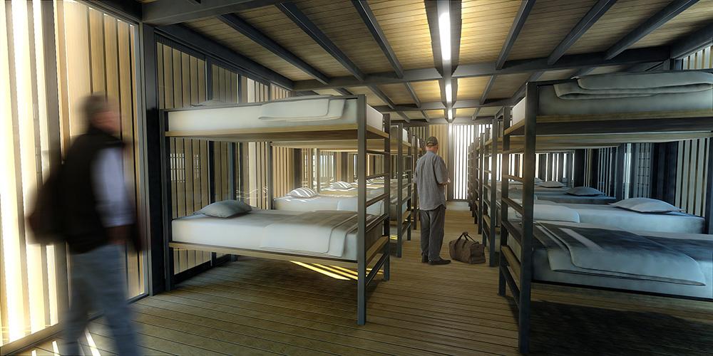 diseño de interiores en Colombia
