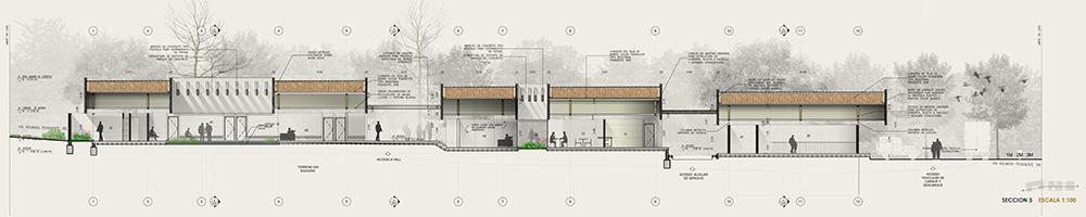 Arquitectura de autor